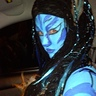 Photo #1 - Evil New Avatar Character