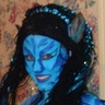 Photo #10 - Evil New Avatar Character