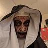 Photo #2 - Evil Nun