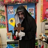 Photo #3 - Evil Nun
