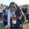Photo #1 - Evil Nun