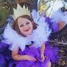 Photo #4 - Evil Queen
