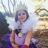 Photo #1 - Evil Queen