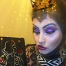 Photo #2 - Evil Queen