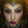 Photo #3 - Evil Queen