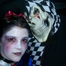 Photo #4 - My prince charming the evil jester