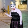 Photo #2 - Evil Twisted Ursula