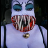 Photo #3 - Evil Twist Ursula