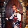 Photo #4 - Medieval times dungeon