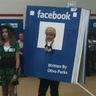 Photo #1 - Facebook