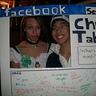 Photo #2 - Facebook