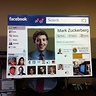 Photo #1 - Facebook Page with Founder