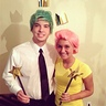 Photo #1 - The Fairly OddParents