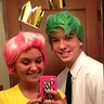 Photo #2 - Fairly OddParents