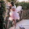Photo #1 - Fairy