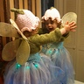 Photo #2 - Fairy Princess