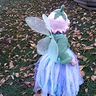 Photo #4 - Fairy Princess