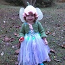Photo #5 - Fairy Princess