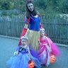 Photo #4 - One more look at both, ignore snow white :)