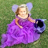 Photo #1 - Fairy Princess