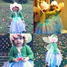 Photo #6 - Fairy Princess