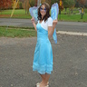 Photo #5 - Mom Fairy