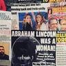 Photo #2 - fake news articles
