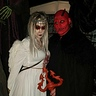 Photo #5 - My devil