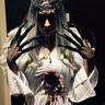 Photo #1 - Fallen angel demon