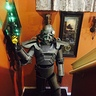 Photo #1 - Fallout 3 Power Armor