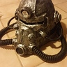 Photo #3 - T-51 Power Helmet