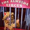 Photo #3 - Family Circus