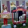 Photo #1 - Family Circus
