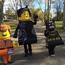 Photo #2 - Family Lego