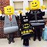 Photo #3 - Family Lego