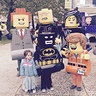 Photo #1 - Family Lego