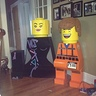 Photo #5 - Family Lego