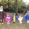 Photo #3 - Family costume