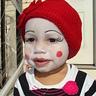 Photo #5 - Baby Elena