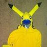 Photo #4 - pikachu