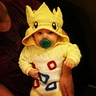 Photo #6 - togepi