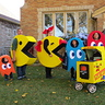 Photo #1 - Family Pac Man