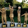 Photo #1 - Completed trophies