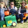 Photo #4 - Farm Family