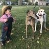 "Photo #4 - Farmer & His ""Horses"""