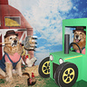 Photo #1 - Doggie Farmers