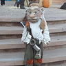 Photo #4 - Meet Hoggle