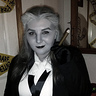 Photo #3 - Female Grandpa Munster