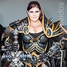 Photo #2 - Female Lich King