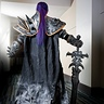 Photo #3 - Female Lich King